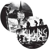Killing Joke (Picture Disc)