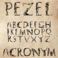 Opus Musicum Sonatarum: Acronym
