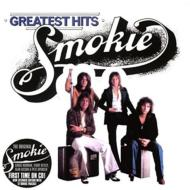 Greatest Hits Vol 1 (White)(New Extended Version)