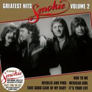 Greatest Hits Vol 2 (New Extended Version)