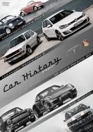 Car History  (カーヒストリー) GERMANY 1