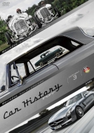 Car History  (カーヒストリー) GERMANY 3