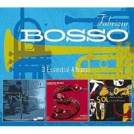 3 Essential Albums (3CD)