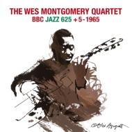 BBC Jazz 625+5 -1965 (紙ジャケット)