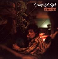 Jump & High 1983-1986