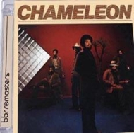 Chameleon (Expanded Edition)