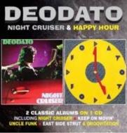 Night Cruiser / Happy Hour