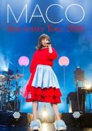 あなたに初めて、手紙を書くよ。love letter Tour 2016  (Blu-ray)