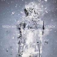 100th Window