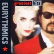 Greatest Hits (アナログレコード)