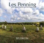 Belerion