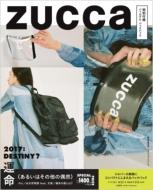 ZUCCa 2017: DESTINY e-MOOK