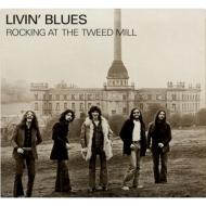 Rocking At The Tweed Mill (180グラム重量盤レコード)