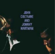John Coltrane And Johnny Hartman (180g)