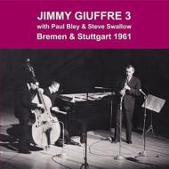 Bremen & Stuttgart 1961