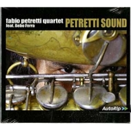 Petretti Sound