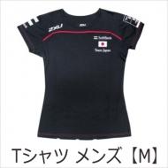 Tシャツ メンズ【M】/ アメリカズカップ