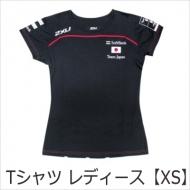 Tシャツ レディース【XS】/ アメリカズカップ