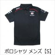 ポロシャツ メンズ【S】/ アメリカズカップ