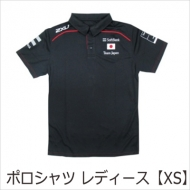 ポロシャツ レディース【XS】/ アメリカズカップ