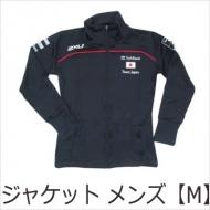 ジャケット メンズ【M】/ アメリカズカップ