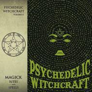 Magick Rites & Spells