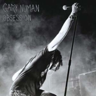 Obsession -Live At The Hammersmith Eventim Apollo (Limited Dvd)