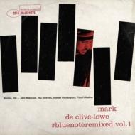 Blue Note Remixed Vol.1