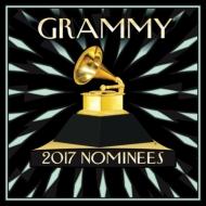 Various/2017 Grammy(R) Nomin...