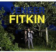 Veneer: Fitkin Band