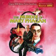 Murder Of Mary Phagan