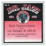 Dr.jazz Vol.3