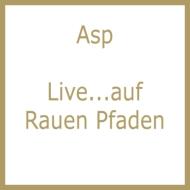 Live...auf Rauen Pfaden