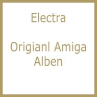 Origianl Amiga Alben