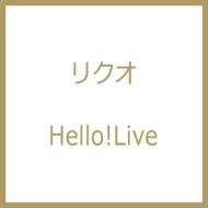 Hello!Live
