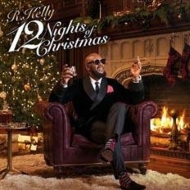 12 Nights Of Christmas (Signed)