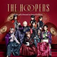 シロツメクサ 【初回限定ドキドキ盤】 (CD+DVD)