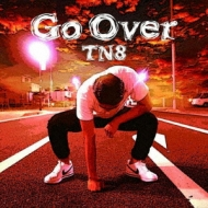 Go Over
