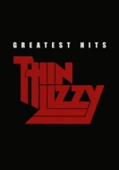 Greatest Hits (Ntsc Version)