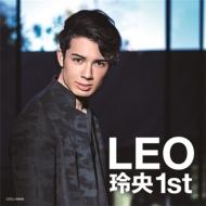 LEO 箏アルバム