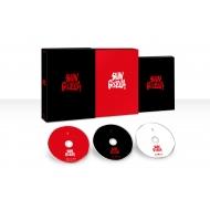 シン・ゴジラ Blu-ray 特別版 3枚組