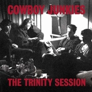 Trinity Session (2LP)(180グラム重量盤)