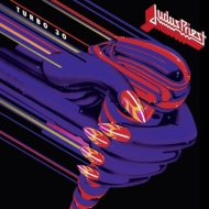 Turbo 30 (Remastered 30th Anniversary Edition)