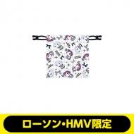 B-PROJECT〜鼓動*アンビシャス〜巾着袋(キタコレ)【ローソン・HMV限定】