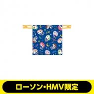 B-PROJECT〜鼓動*アンビシャス〜巾着袋(MOONS)【ローソン・HMV限定】