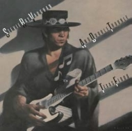 Texas Flood (2017 Vinyl)