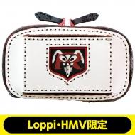 オジャガデザイン 立花レーシング ポーチ【Loppi・HMV限定】