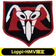ハオミン ルームマット(立花レーシングver.)【Loppi・HMV限定】
