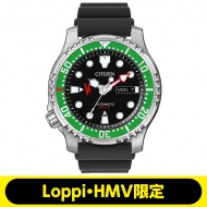 45周年 仮面ライダーV3腕時計(500本限定)【Loppi限定】