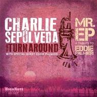 Mr.Ep -Tribute To Eddie Palmieri